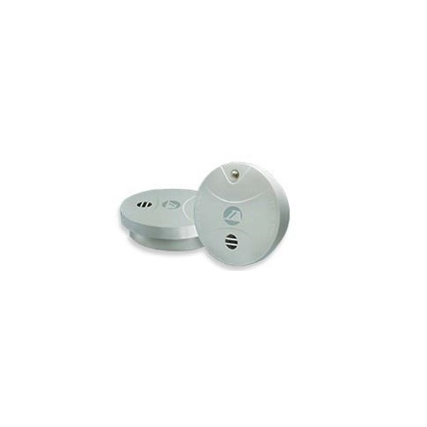 Self-Contained Smoke Detector Demco