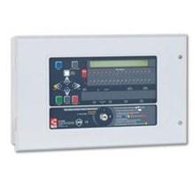 Fire Alarm Panel Addressable