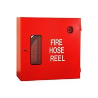 Fire Protection Equipment Cabinet