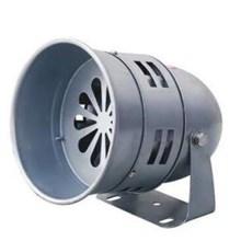 Motor Sirine