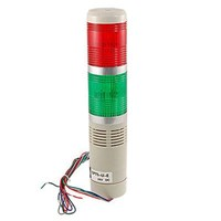 Tower Light 2 Lamp