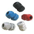 CG Cable Gland 1