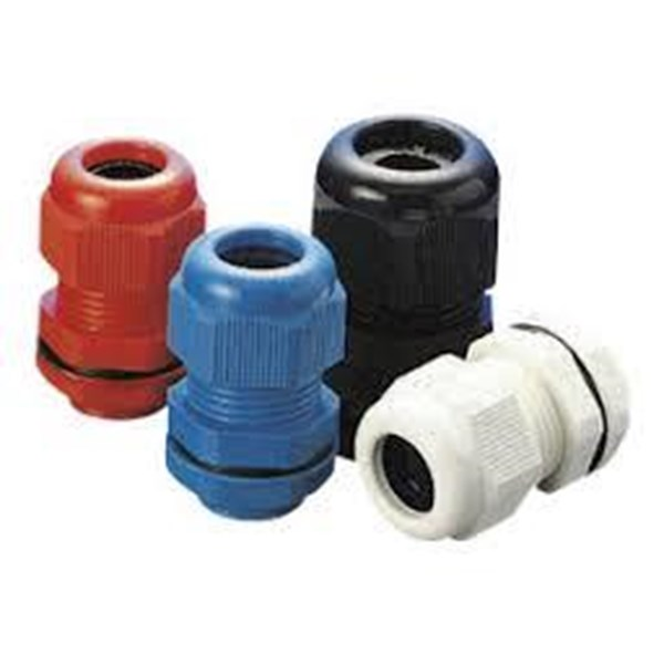 CG Cable Gland