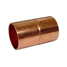 Socket Copper