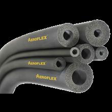 Aeroflex Tube