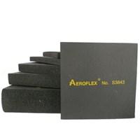 Aeroflex Sheets