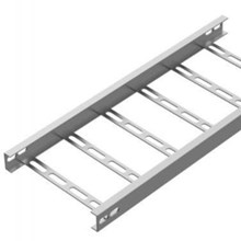 Kabel Ladder W