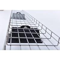 Kabel Cage