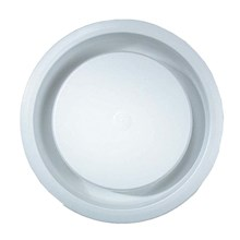 Round Fan
