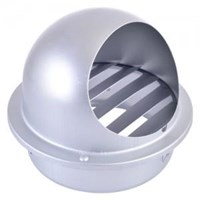 Vent Cup