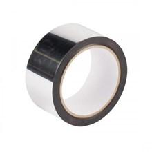 metalizing tape