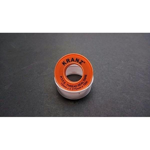 Seal Tape Kranz