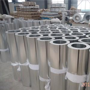 Aluminium Plat