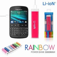 Power Bank Li-Ion