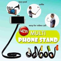 Multi Phone Stand 1
