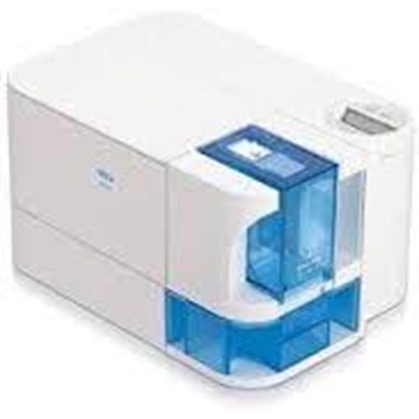 Printer Kartu ID Merk Nisca PR101