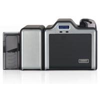 Jual Printer ID Card Fargo HDP5000 E-KTP 2