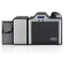 Printer ID Card Merk Fargo HDP5000 For E-KTP