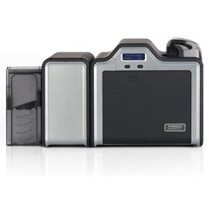 Printer ID Card Fargo HDP5000 E-KTP