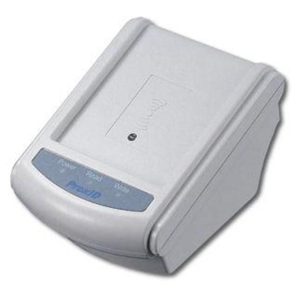Encoder Or Reader PROMAG GPW-100.
