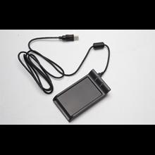 Card Reader E-KTP Card Dual i DE620