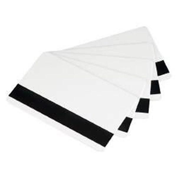 Kartu PVC HID Ultracard HiCo Polos