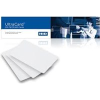 Kartu PVC HID Ultracard Noco Polos (Cetak Kartu)