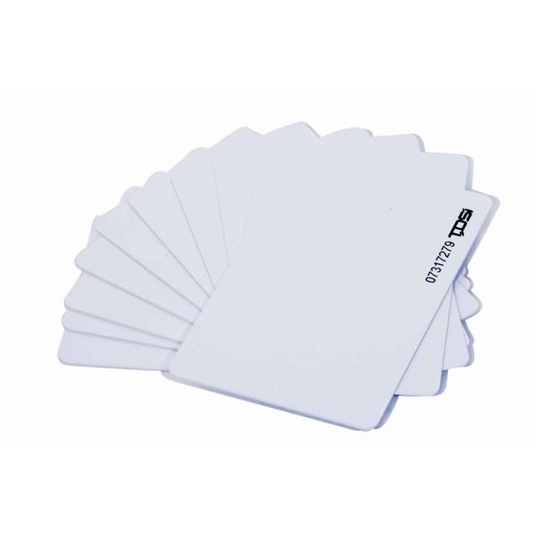Proximity Card Atau Kartu RFID