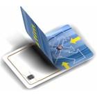 Kartu Mifare Card 1K S50 1