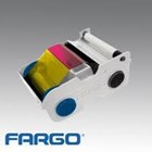 Pita Ribbon Color Fargo DTC1000 [PN : 45000] 1
