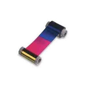 Pita Ribbon Color Printer Untuk E-KTP