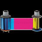 Pita Ribbon Color Fargo HDP5000 1