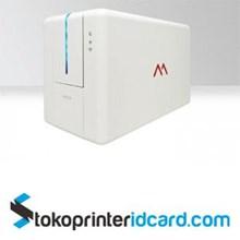 Printer Id Card Matica Espresso