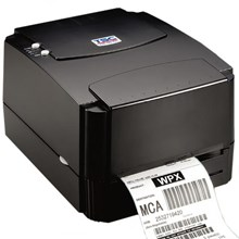 Printer Barcode TSC TA210