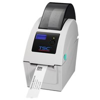 Printer Barcode TSC TDP 225w