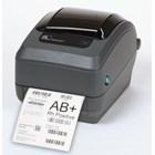 Printer Barcode Zebra GK420T  1