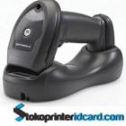 Barcode Scanner Motorola Symbol LI4278 1