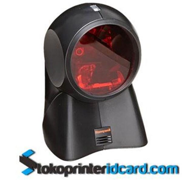 Barcode Scanner Honeywell ORBIT 7120