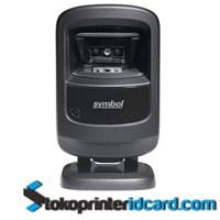 Barcode Scanner Symbol DS9208 1D