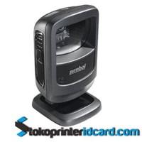 Jual Barcode Scanner Symbol DS9208 1D 2