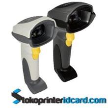 Barcode Scanner Symbol DS6708
