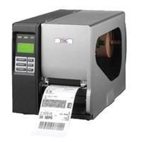 Printer Barcode TSC TTP-2410Mu 1