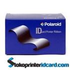 Pita Ribbon Black Polaroid P4000e  1