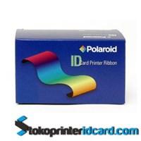 Pita Ribbon YMCKT Polaroid P4000e