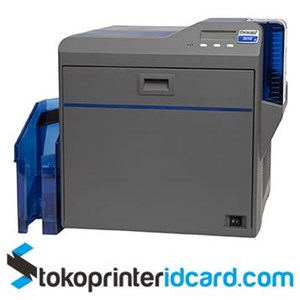 Printer Id Card Datacard SR200 (e-KTP)