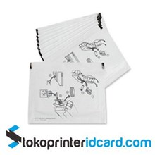 Cleaning Card e-KTP (Datacard)