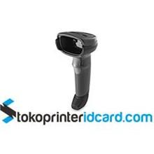 Barcode Scanner Zebra DS2208
