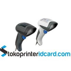 Barcode Scanner Datalogic QD2430