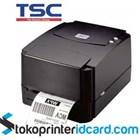 Printer Barcode TSC TTP-244 Pro 1