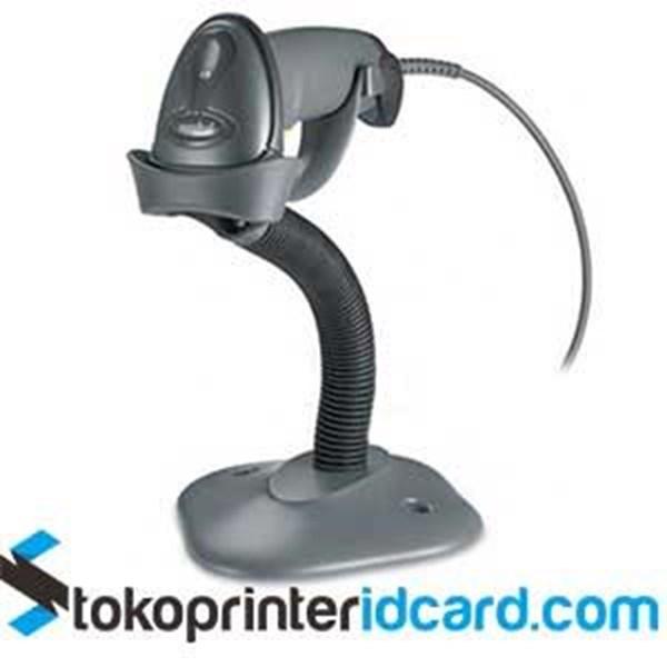 Barcode Scanner Zebra LS2208